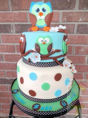 Medium_owl-cake