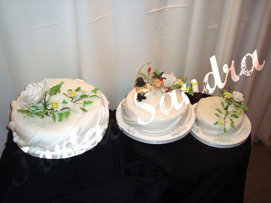 Medium_pag-web-torta-matrimonio