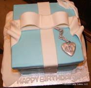 Card_premium_platinum-lady-cakes