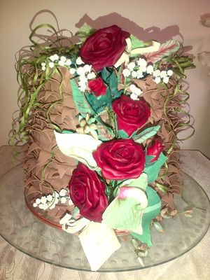Medium_orl-wedding-cake