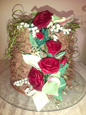 Medium_orl-wedding-cake
