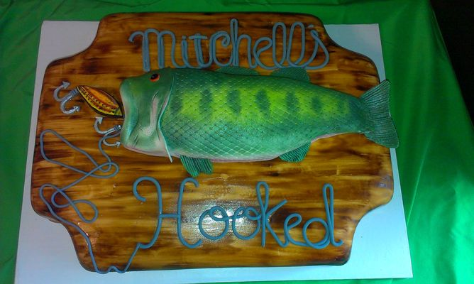 Medium_fish-cake