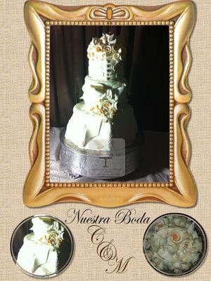 Medium_boda-carlos-y-marivel