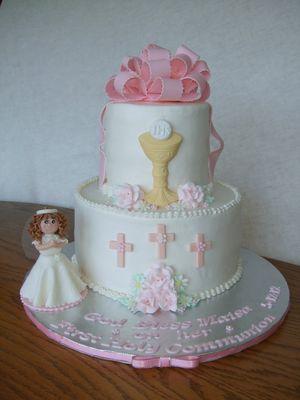 Medium_cakes-2012-048