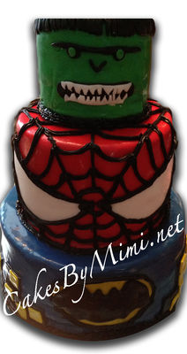 Medium_superherocake