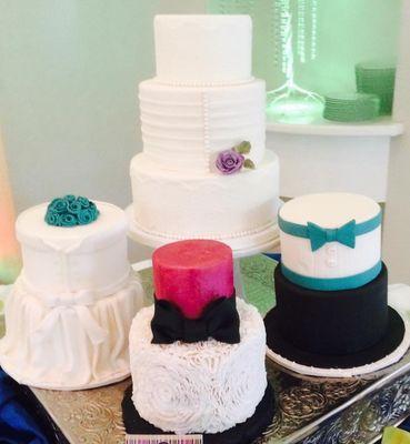 Medium_wedding-cakes