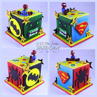 Medium_superhero-cake-imp
