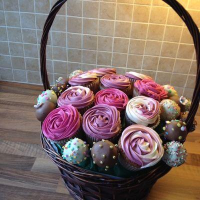 Medium_birthday-bouquet