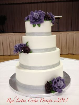 Medium_shipman-wedding-cake