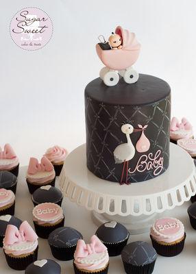 Medium_pink-chalkboard-gray-baby-shower-cake-cupcakes