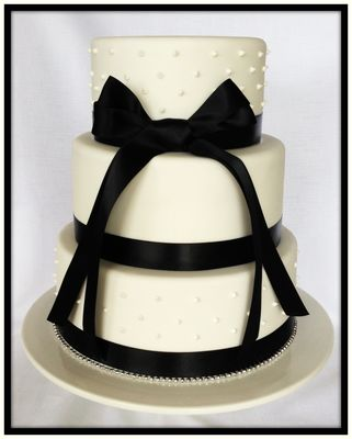 Medium_wedding-cake-014