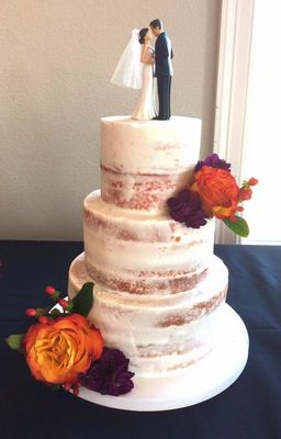 Medium_wedding-cake-nake