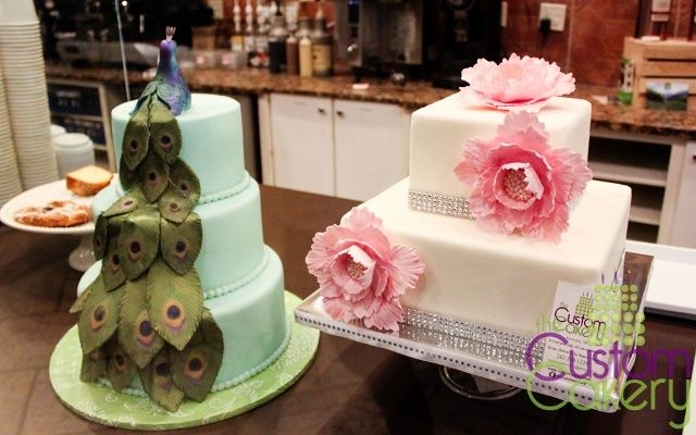 Medium_recent-cakes-6---copy
