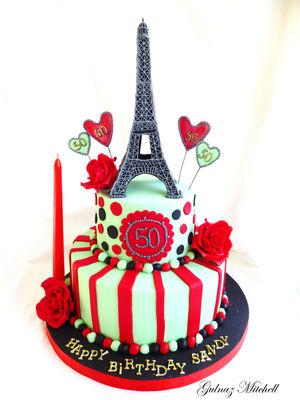 Medium_parisian-theme-cake-i-love-paris-003-copy