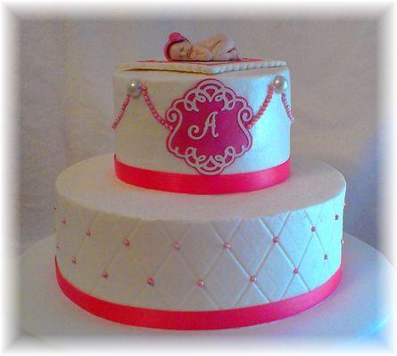 Medium_baby-cake