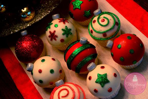 Medium_ornaments-1