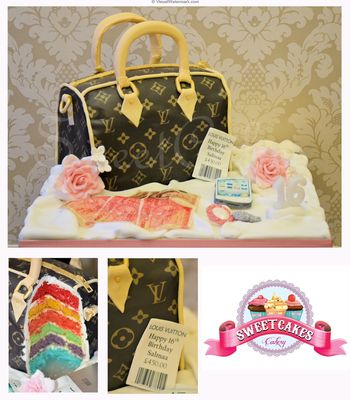 Medium_handbag-collage