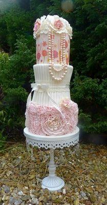 Medium_comp-cake