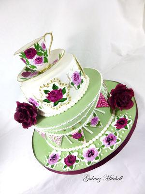 Medium_english-high-tea-theme-cake-with-cup-and-saucer-on-top-020-copy