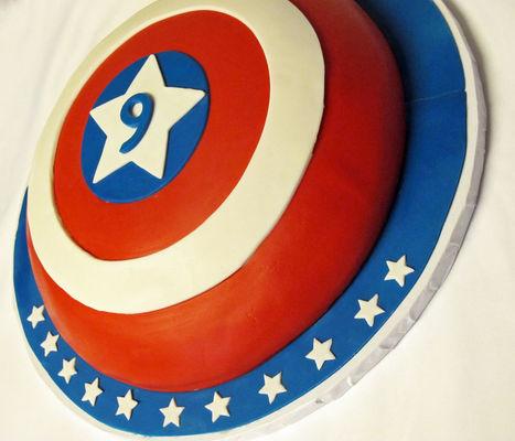 Medium_captain-america-shield-2