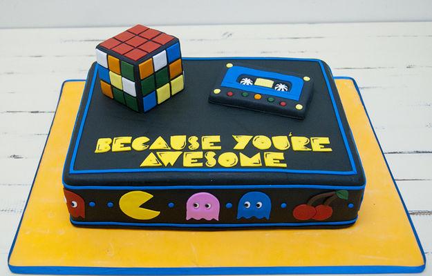 Medium_2012-09-28-80s-themed-cake