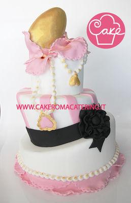 Medium_cakeuovo_2