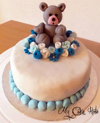 Medium_baby-blue-cake