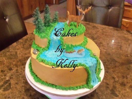 Medium_deer-cake