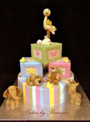 Medium_base_baby-shower-cake-really-low-res