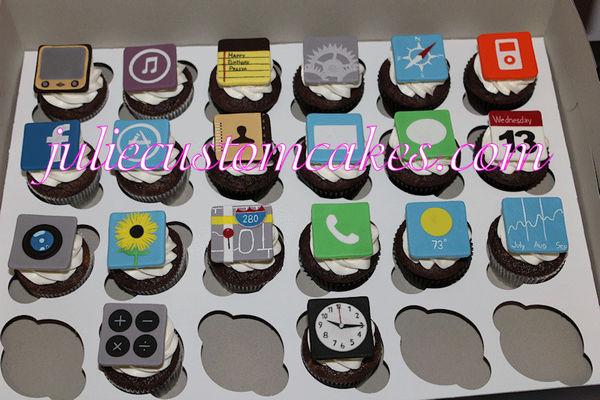 Medium_iphone_cupcakes