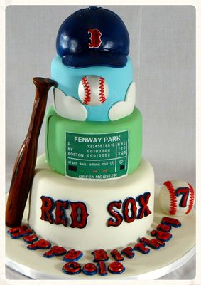 Medium_red-sox-cake