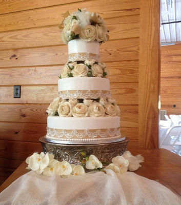 Medium_yummy-cakes-13