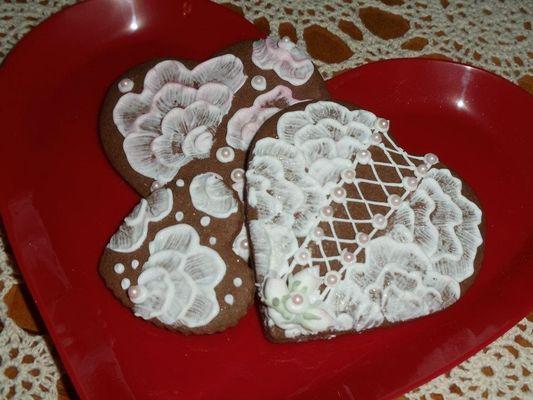 Medium_heartcookies