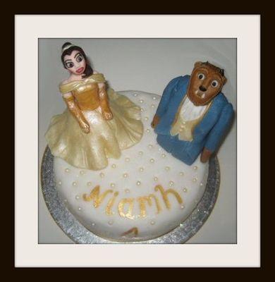 Medium_beauty-and-beast-cake