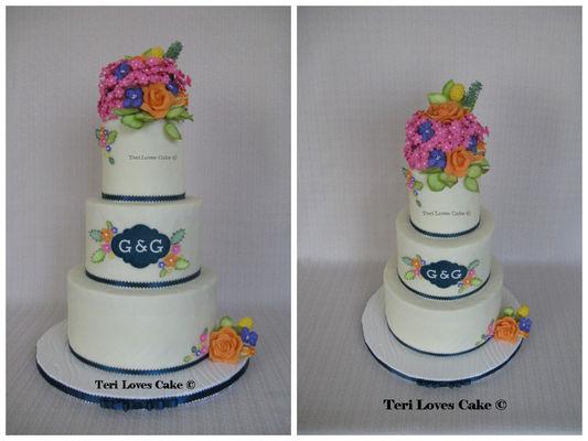 Medium_g_g-cake-lemon-blueberry