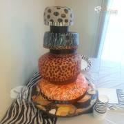 Card_premium_mom_s-safari-cake-2
