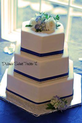 Medium_wedding---rebecca-and-torrie