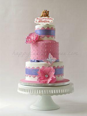 Medium_hailees-cake_icing-smiles-4w