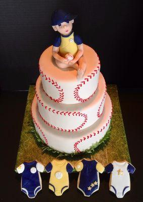 Medium_baseball-cake-cook