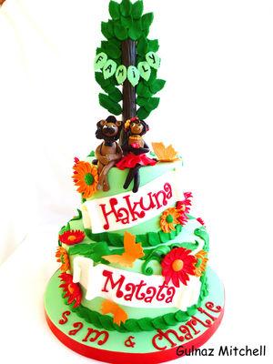 Medium_hakuna-matata-cake-010-copy