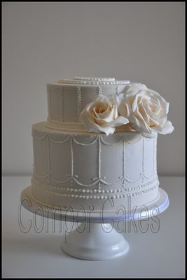 Medium_wedding-cake-88