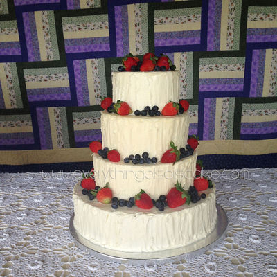 Medium_rusticweddingcakeweb