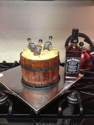 Medium_jack-cake