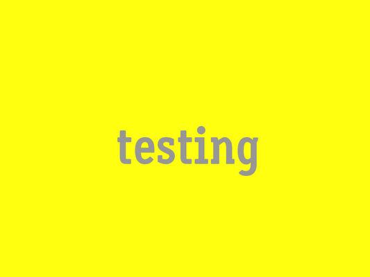 Medium_yellow-testing
