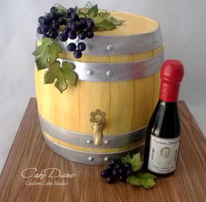 Medium_wine-barrel-with-watermark