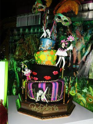 Medium_carnaval-de-venecia-y-pop-art.