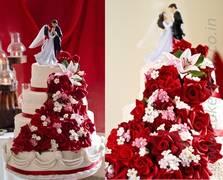 Card_premium_wedding_rosetheme_red_edited