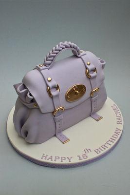 Medium_mulberry-bag-birthday-cake