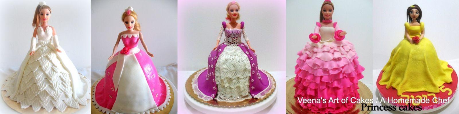 Medium_princess-cakes