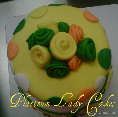 Medium_platinum-lady-cakes-15